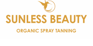 SUNLESS BEAUTY ORGANIC SPRAY TANNING-<br />MOBILE AND STUDIO SALONS